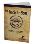 """The Tackle Box"""