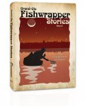 Grand Ole Fishwrapper Stories (Vol 2)